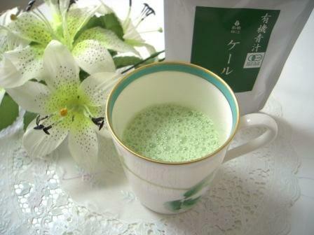 IKUKO(のりりりりり) (3)