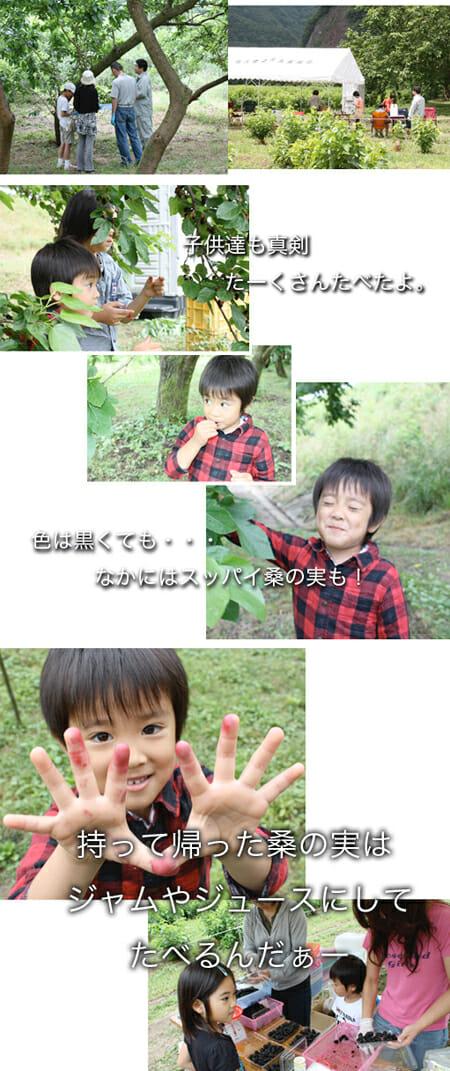 tour_foto
