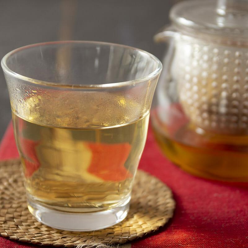 【菊芋茶】おすすめレシピ!愛用者が実践している楽しい飲み方