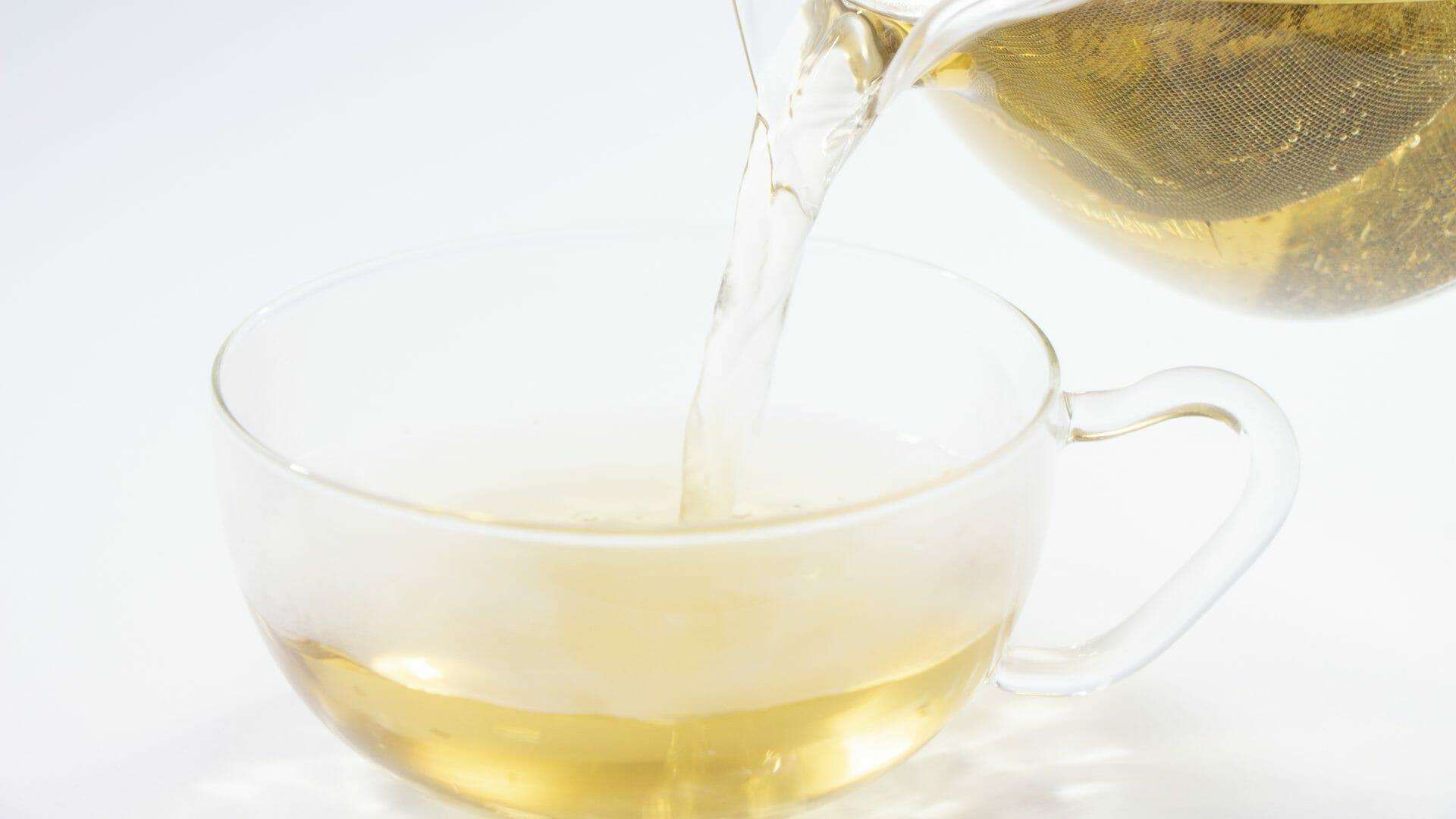 桑の葉茶の作り方!手作り桑茶のデメリット・危険性は?
