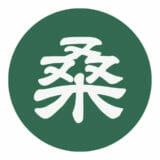 ファンブログ<桑茶>