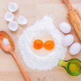 糖質制限レシピ!みんなが作っている簡単低糖質レシピは?