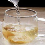 「蒼楽(そうらく)」の効果!機能性表示食品の桑茶の効能をわかりやすく解説!