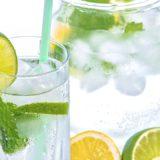 糖質制限中におすすめの飲み物!意外と知らないドリンクの糖質