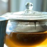 お茶で血糖値を下げることは可能?上がるリスクは?お茶の影響について