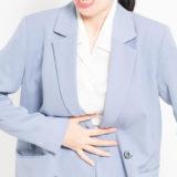 糖尿病の症状は?自覚しにくい糖尿病のサイン&初期症状