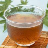 菊芋茶の効果・効能はズバリ!副作用は?血糖値ケアにおすすめと噂の菊芋茶