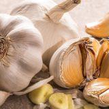にんにくの効果・効能!効果的な食べ方や食べ過ぎの危険について