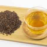 麦茶(大麦茶)の効果!効能・味・副作用・飲み方・おすすめの人を徹底解説!