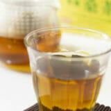 お茶(桑茶)の口コミ&体験談!血糖値を下げる?【楽天レビュー】